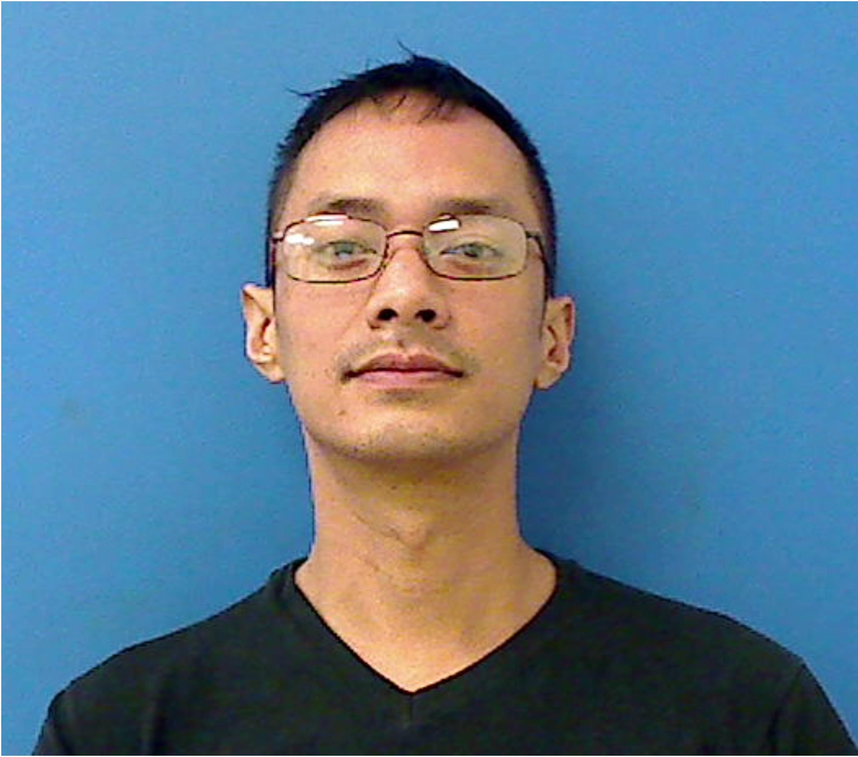 Defendant Henry Pham