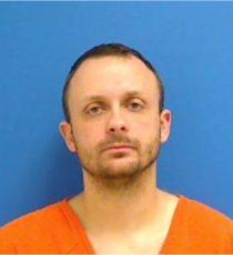 Defendant Jamie Merritt