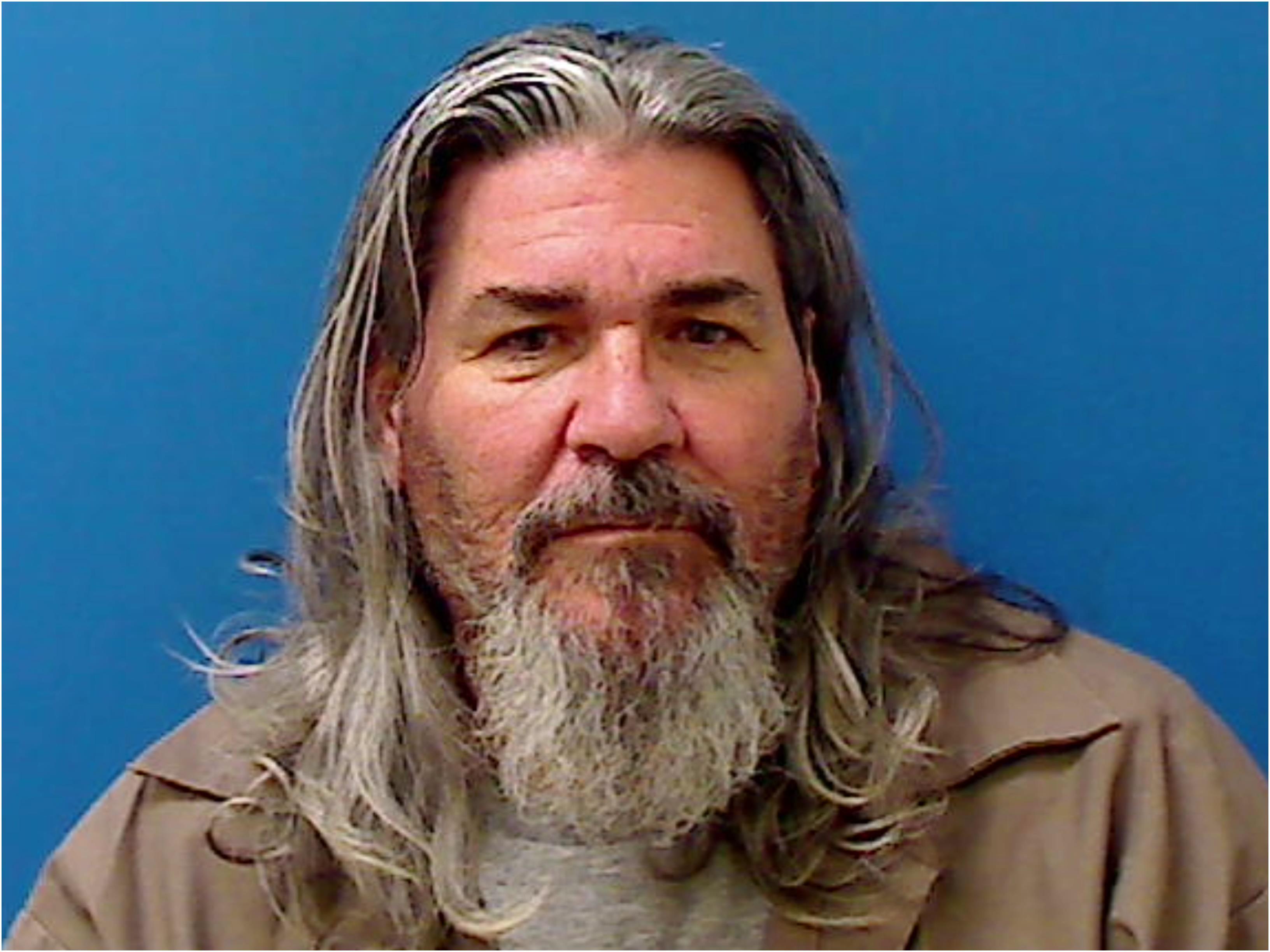 Defendant Jeffery Tucker