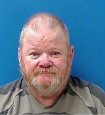 Defendant Warren Raymond