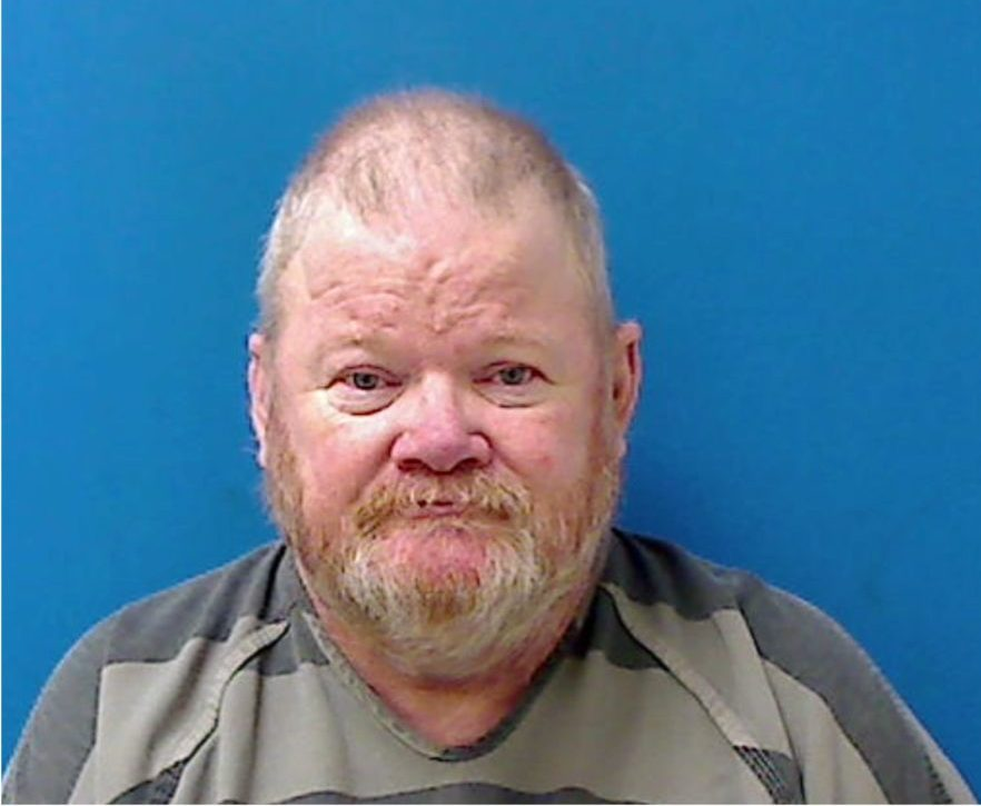 Defendant Warren Raymond