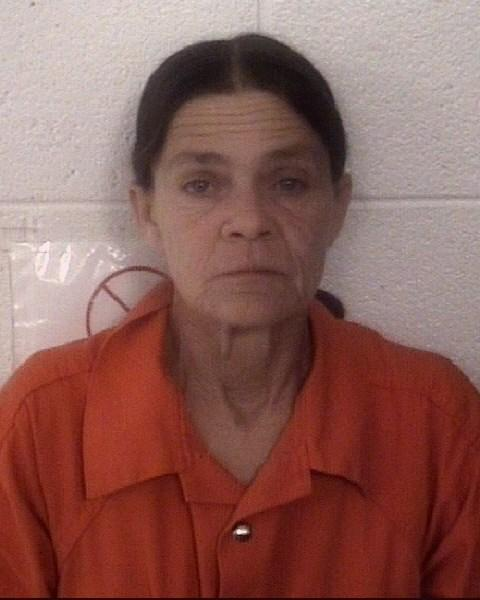 Defendant Nancy Austin