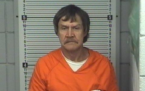 Defendant Timmy Elkins