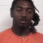 Defendant Pleads to 2nd-Degree Murder in Death
