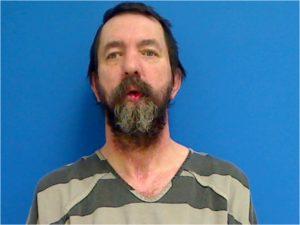 Defendant Jeffrey Hoppes