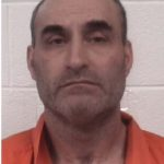 Caldwell Man Convicted Of Sex Offenses With Child