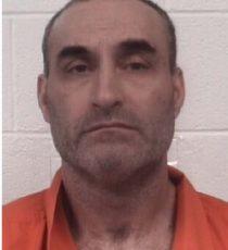 Defendant Joshua Lumpkins