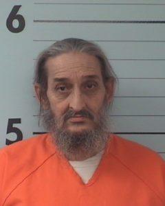 Defendant Randall Stewart
