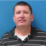 Catawba Jury Finds Man Guilty Of Drug Offenses