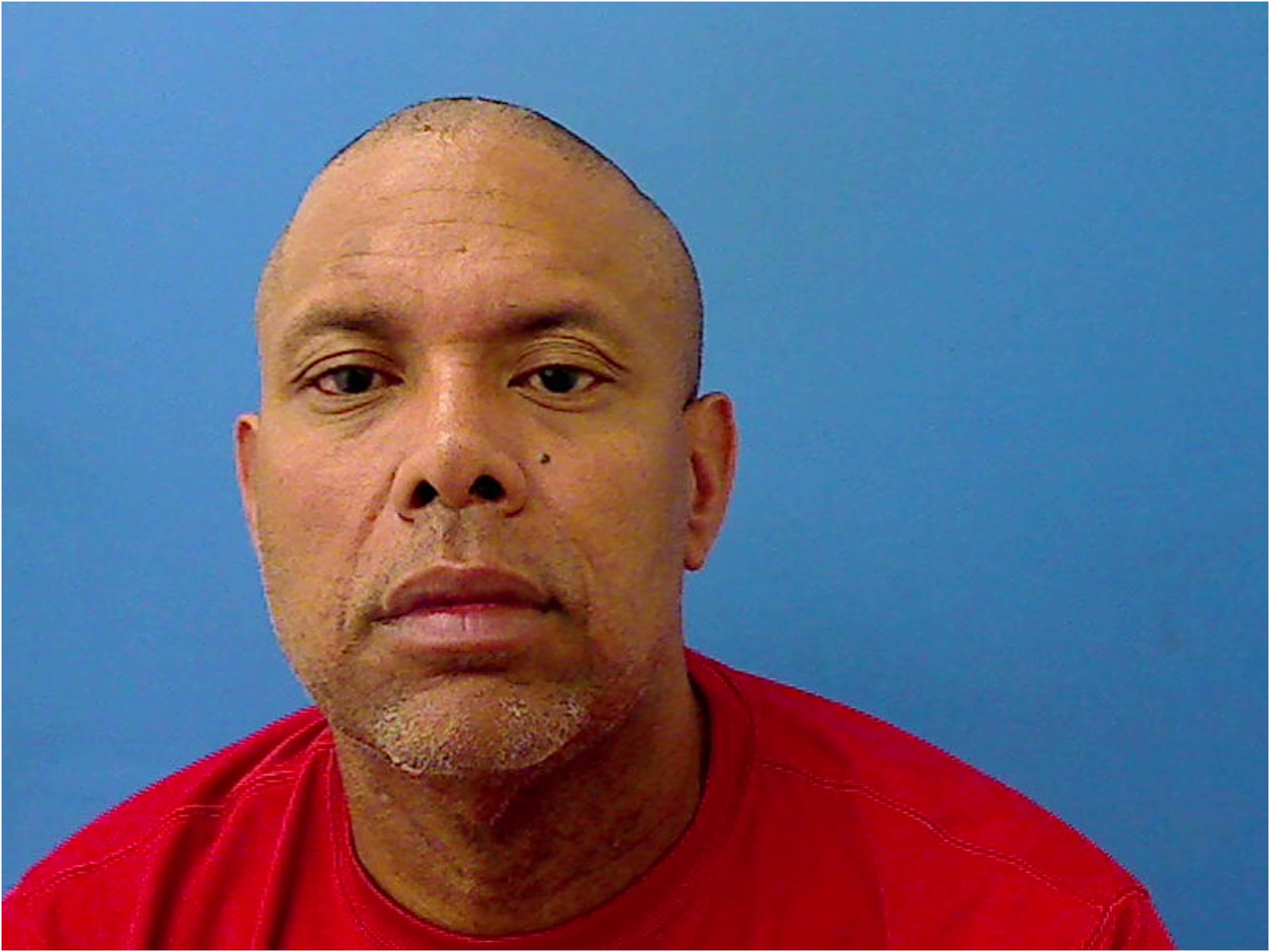 Defendant Craig Patterson
