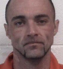 Defendant Skyler Obrien