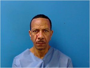 Defendant Alan Logan