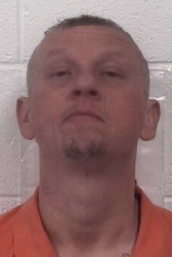 Defendant Aaron Shell