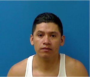 Defendant Roberto Del-Pilar