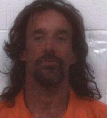 Defendant William Pitts