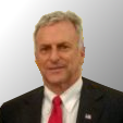 Small Image of DA Reilly Headshot
