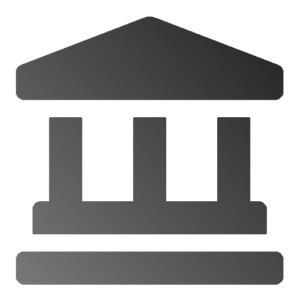 Courthouse Favicon