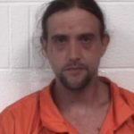 Granite Falls Man to Serve up to 33 Years for 2nd Degree Murder Conviction in Dispute over Money