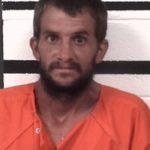 Granite Falls Man Sentenced in Hit-and-Run Killing