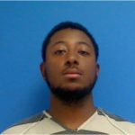 Defendant Sentenced to 15-21 Years for Accessory to Double Murder