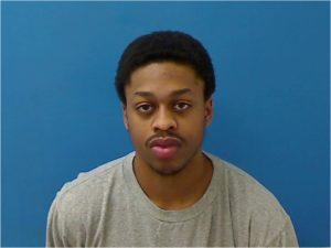 Image of Defendant