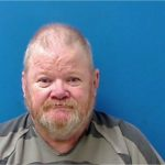 64 Year-Old Defendant Receives 40+ Year Sentence in Murder Case
